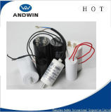 Condensator de Van uitstekende kwaliteit van de Looppas van de Motor van de Condensator van de ventilator
