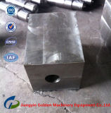 Barra piana dell'acciaio legato per utensili SKD11