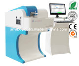 Sale caldo Full Spectrum Direct Reading Spectrometer per Metal e Non-Ferrous Metal Analysis