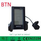 BBS03/Bbshd Bafang Hot Sale 48V1000W Ebike Motor Kit