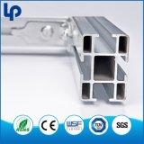 Anti-Corrosion алюминиевый поднос трапа кабеля