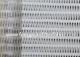 Correas del acoplamiento del filtro de la prensa del enchufe de fábrica