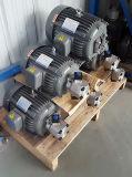 Machine Riveting pour la garniture intérieure hydraulique avec l'automobile