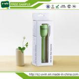 Aroma-Auto-Luft-Befeuchter der Form-50ml