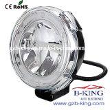 Nueva luz del trabajo de conducción de la pulgada LED de la llegada 7