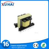 Ee16 Transformator de van uitstekende kwaliteit van de Hoge Frequentie voor Huishoudapparaten