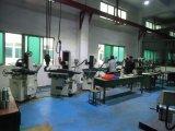 プラスチック型の工場はDuableにプラスチック部品のための安いプラスチック注入型を作った