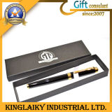 Promotion superiore Metal Ball Pen con Gift Box (K008)