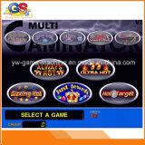PWB da placa do jogo do casino de Gaminator V da máquina de entalhe