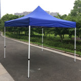 10′ X10′ Easy herauf Outdoor Marquee Tent oben herausspringen
