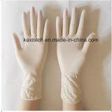 歯科使い捨て可能な手袋