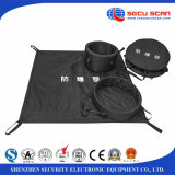 Bomba-Proof Basket di obbligazione per Explosive Disposal (FBG-G1.5-TH101)