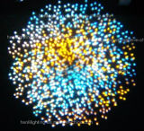 Luz principal movente do ponto do feixe do estágio de Sharpy 280W 10r (HL-280ST)