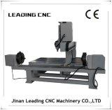Ranurador rotatorio 1325 del CNC de madera del eje multi de la función 4