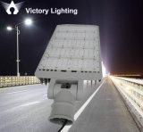 Straßenlaterneder Straßen-Parkplatz-Beleuchtung-Baugruppen-LED