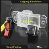 700tvl Auto Rearview Reverse Back-up Car Camera para Ssangyong Actyon