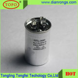 Cbb65 2~120UF Capacitor Manufacturer From China