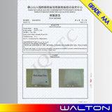 Porzellan-Fußboden-Fliese des Sandstein-600X600 rustikale (WR-9045HL)