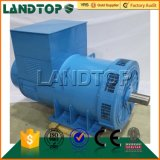 LANDTOP hochwertige Dynamogeneratoren für Verkauf