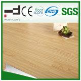 Serie Herringbone Rz006 di Pridon più pavimentazione del laminato di struttura