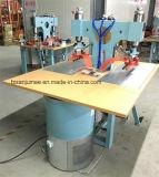 Высокочастотный пластичный сварочный аппарат (сварочный аппарат PVC)