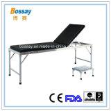 Bossay 병원 부인과학 검사 침대