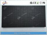 Indicador de diodo emissor de luz interno de P5 RGB SMD para o estágio Rental