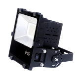 2016 diodo emissor de luz novo Flood Light 6000k de Released 150W