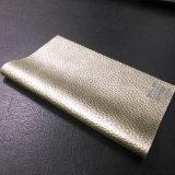 La vendita calda di disegno di modo insacca il cuoio del PVC (HJ1813A 423A)