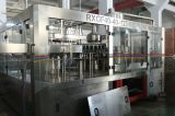 Máquina del relleno en caliente del zumo de naranja (RCGF40-40-12)