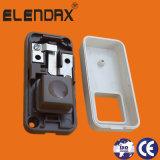 Fournisseurs de qualité/usine pour des produits de commutateur de sonnette