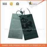 Della Cina della fabbrica modifica di caduta del documento degli accessori dell'indumento direttamente