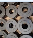 、鉄の鋳造砂型で作っている、OEM工学機械装置のための車輪の鋳造