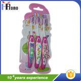3p зубной щетки малышей для оптовой продажи
