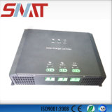 Solar System를 위한 60A/80A/100A 24V/28V Solar Charge Controller
