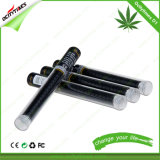 De e-Sigaret van Dispsoable van Ocitytimes O1 voor Olie Cbd/de Olie/Thc van de Hennep