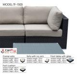 Комплекты 2016 софы патио новой модели напольные модульные секционные