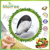 Directamente del fabricante de bajo precio de sulfato 99% Fertilizantes