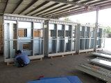 OEM van de Levering van de fabriek de Vervaardiging van het Metaal van het Blad van de Precisie (GL033)