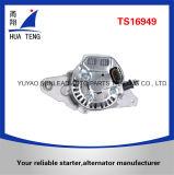альтернатор 12V 55A для гусеницы Лестер 12470 101211-2770