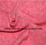 Lo Spandex del poliestere ha stampato il tessuto di cotone per i vestiti/vestito/biancheria intima/abito di cerimonia nuziale