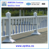 Guardrail를 위한 높은 Quality Outdoor Powder Coating