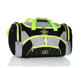 소녀 (BU21049)를 위한 큰 스포츠 여행 더플 가방 수화물