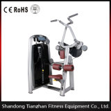 Tz6008 Fitness EquipmentかHigh Pully /Lat Pulldown Machine