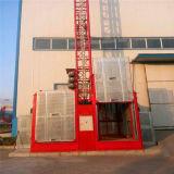 Sc200/200 de Lift van /Construction van het Hijstoestel van de Bouw van China