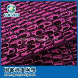 Fabbricato di tessile dell'indumento