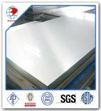 Ms resistente placa de acero del tiempo SAE1040 en existencias