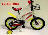 Das beste verkaufenkind-Fahrrad