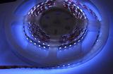 Iluminación de tira ULTRAVIOLETA de la consumición inferior y de la fiebre inferior LED