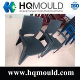 Molde da cadeira da injeção da alta qualidade